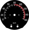 Speed_3b_3
