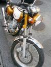 20071124_bh