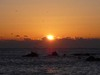 090101_sunrise_a