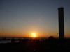 090101_sunrise_b