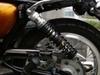 090610_rear_shock_a