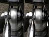 090610_rear_shock_b