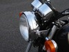 091101_headlight_b