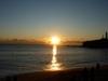 100101_sunrise