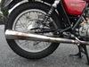 100926_swingarm