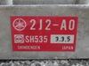 101002_sh535