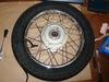 101104_rearwheel