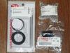 110114_rp_parts