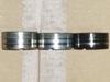 110307_collar