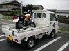 110614_transport
