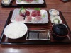110807_lunch