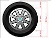 111201_tire