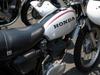 Honda_off